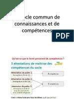 Socle_et_competence_3