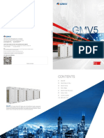 GMV5 EUROVENT.pdf