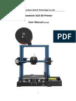 A10UserManual_V3.00.pdf