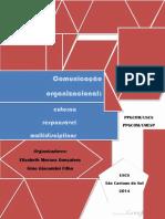 Comunicação_organizacional_externa_res.pdf