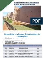 remparts-151204130420-lva1-app6892.pdf