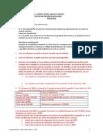 Ejercicio Segundo Corte NIIF Uniremington Asociadas .docx