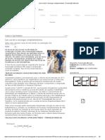 Leis sociais e encargos complementares _ Construção Mercado