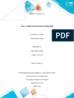 Caso 3-Identificación de procesos de enfermedad_Ángel Mauricio Mora (1)