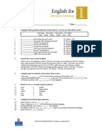 VE_IT_Tests_Unit03.doc