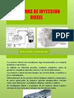 SISTEMAS_DE_INYECCION_DIESEL