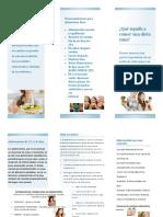 plegable sensibilisacion para la alimentacion saludable.pdf