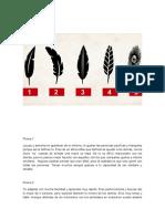 Test de la Pluma.docx