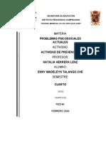 actividad posclase.docx
