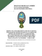 TES-1046.pdf