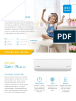 AF-Daikin-PL_B-60-Hz_ES-web.pdf