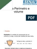 aula 10-11-2020 Area perimetro e volume