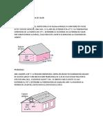 2°EVALUACION TRANSFDECALOR(1) (3)