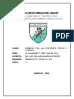 TAREA ACADÉMICA N° 01 - DERECHO CIVIL VIII.docx