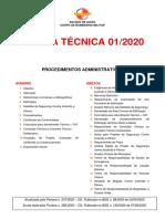 NT_01_2020-Procedimentos_Administrativos.pdf