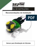 Bula_Sensor-de-Válvula-M32.pdf