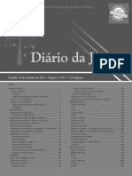 TJEP_DDJ.pdf