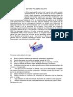 ANEXO. Manual