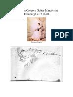 Georgina Gregory Guitar Manuscript.Edimburg-c.1830-40.pdf