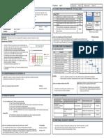 PLANTILLA-8D.-Ejemplo.pdf