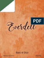 Everdell 2a Edicion ESPANOL1.1