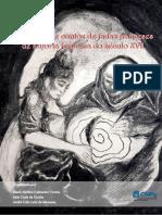Antologia _contos de fadas.pdf