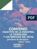convenio industria tecnologia y los servicios del metal zgz.pdf