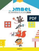 combel-2020