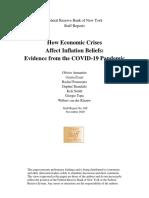 NY Fed COVID-19.pdf