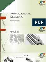Síntesis electrofilica del aluminio.pptx