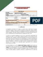 PAC_Medicina Del Trabajo y Laboral - 1