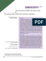 v31n4a21.pdf