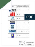 ligacao-medidor-enginstrel-x-outros-fabricantes.pdf
