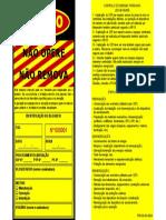 PRG-00-BS-8004 - Etiqueta de bloqueio.pdf