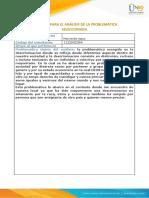 Formato para el análisis de la problemática. Tarea 3 ética (2).docx