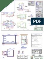 RCC-PARAN.pdf