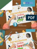 2. Cuaderno de trabajo_Semestre 1 (1)