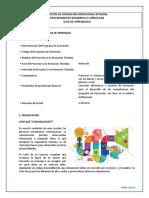 GFPI-F-019_Formato_Guia_de_competencias cognitivas(1) (1)