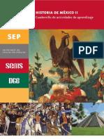 4%20%20Historia_de_Mexico_II