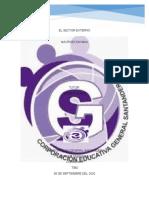 ACTIVIDAD COEGRESAN.docx
