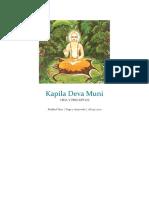 Kapila Deva Muni.docx