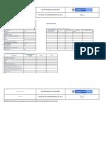 Formato Plan de Acción Municipal (3)
