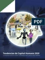 reporte-tendencias-capital-humano-mexico-2020 (1)