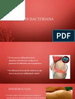 Artritis Bacteriana (1).pptx