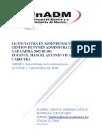 GADMA_U1_A1_LIMC