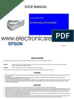 Epson R800 sm