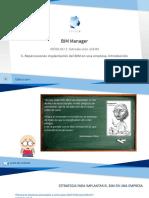 01.5 - Repercusiones implantación del BIM en una empresa. Introducción.pdf