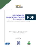 Guia-de-Orientacion-Vocacional-Ocupacional.pdf