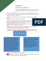 Absolutismo CIENCIAS SOCIALES 8º7
