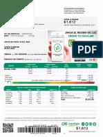 138050302743.pdf